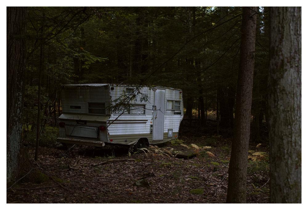 Upstate caravan film still **DSC02252.jpg