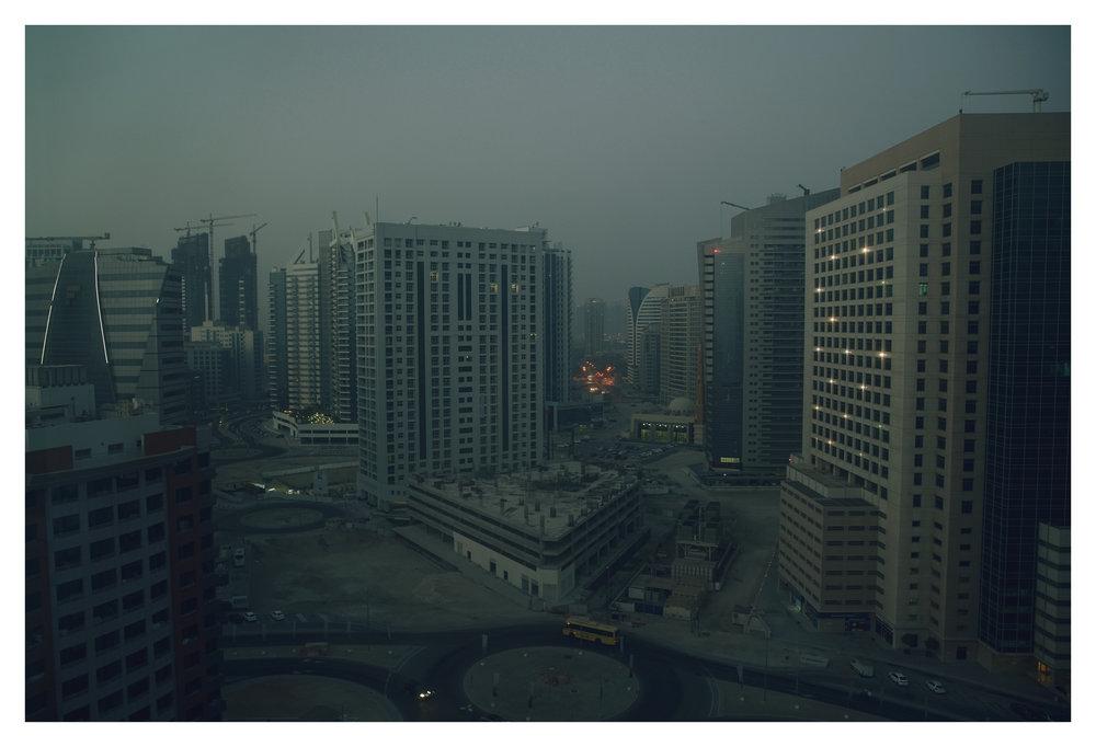 Dubai 5-50am Jetlag DSC02552.jpg