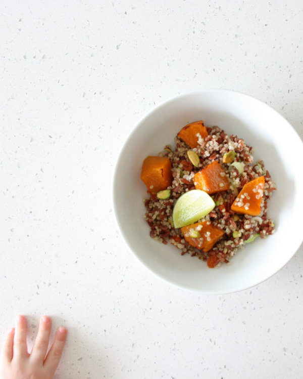 Red_Rice_Quinoa_Pumpkin_Salad