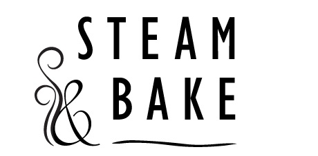 Steam and Bake