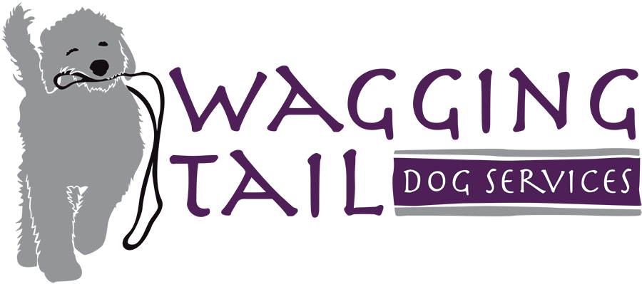 Wagging Tail Dog Services, Inc.