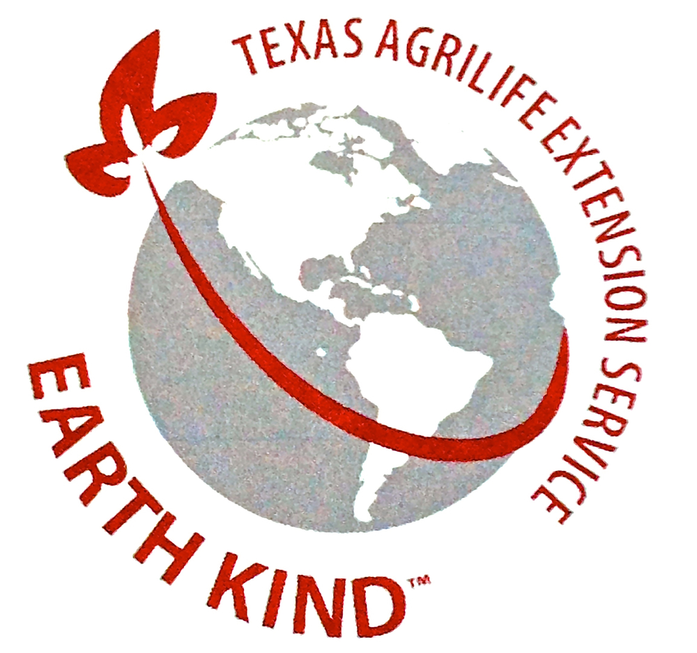 Earthkindlogo.jpg