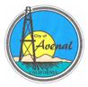 City of Avenal
