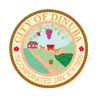 City of Dinuba