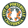 City of Porterville