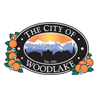 City of Woodlake