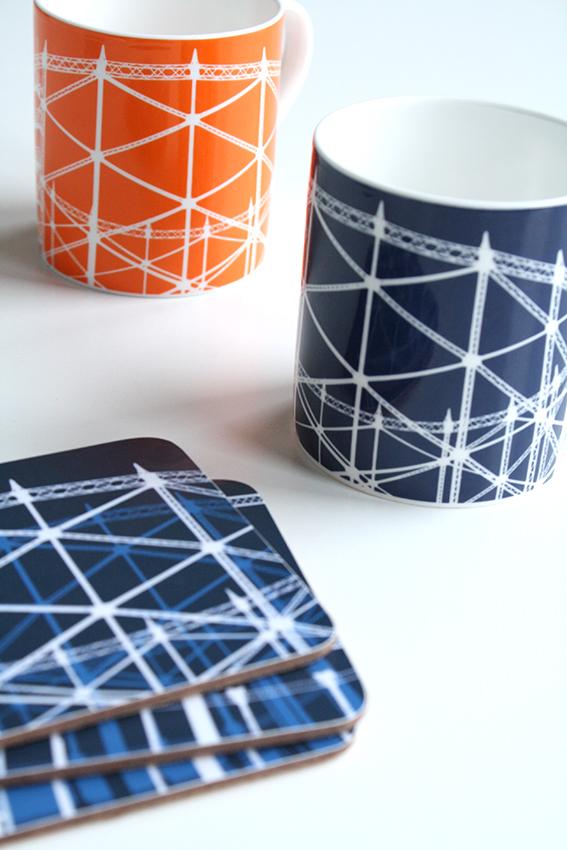 Gasholder coaster and mugs lr.jpg