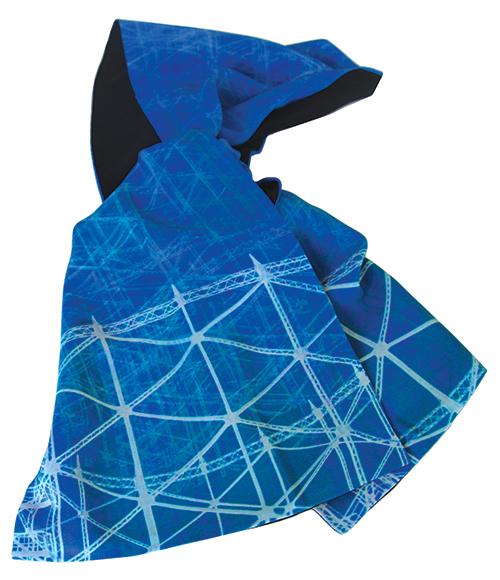 gasholder blue fold jo angell.jpg