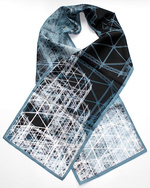 Gasholder black scarf joangell.jpg