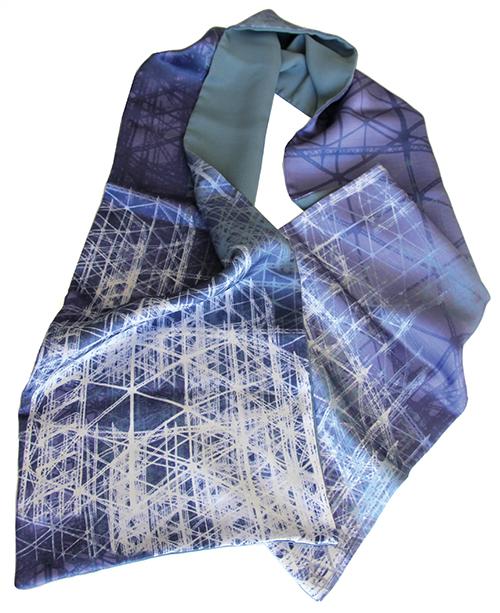 gasholder scarf mauve grey jo angell.jpg