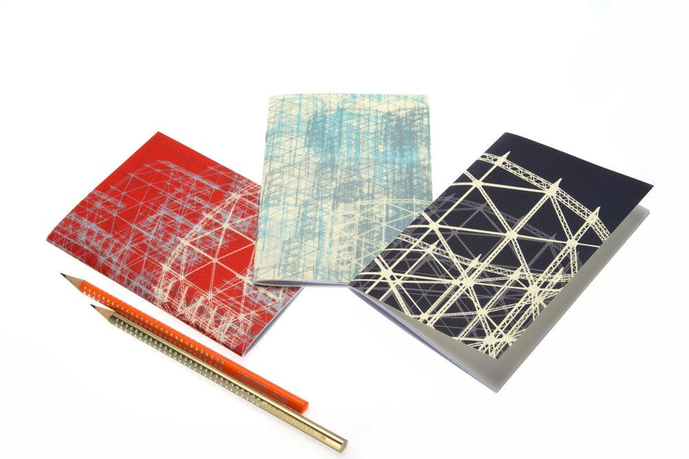 gasholder notebooks jo angell.jpg