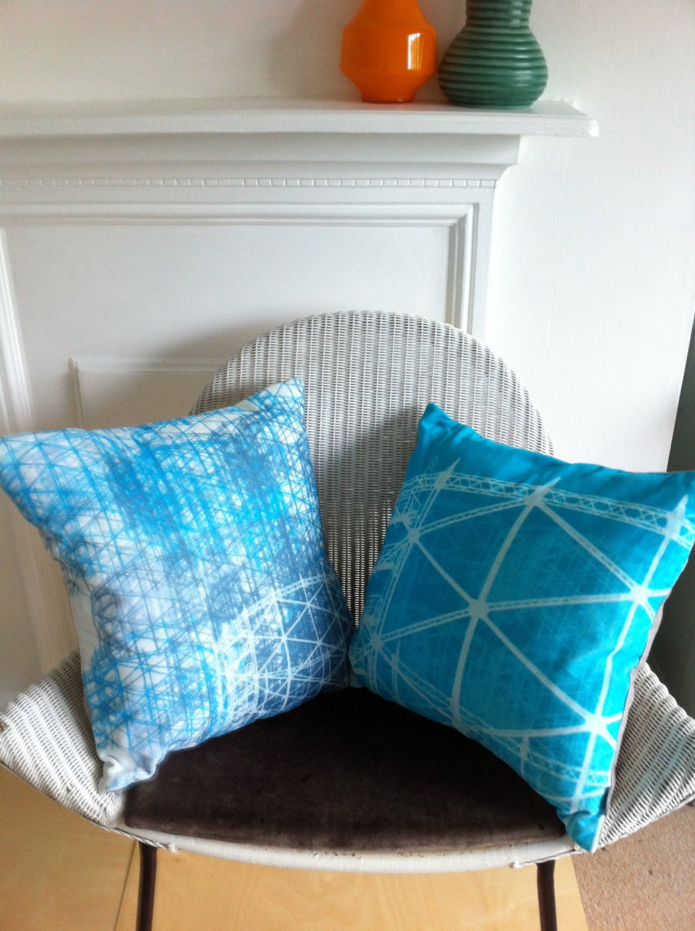 Jo angell 'Gasholder no1' cushions .jpg