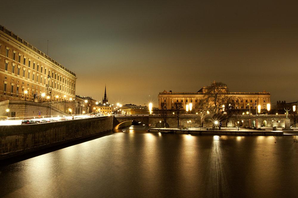 Stockholm-5.jpg