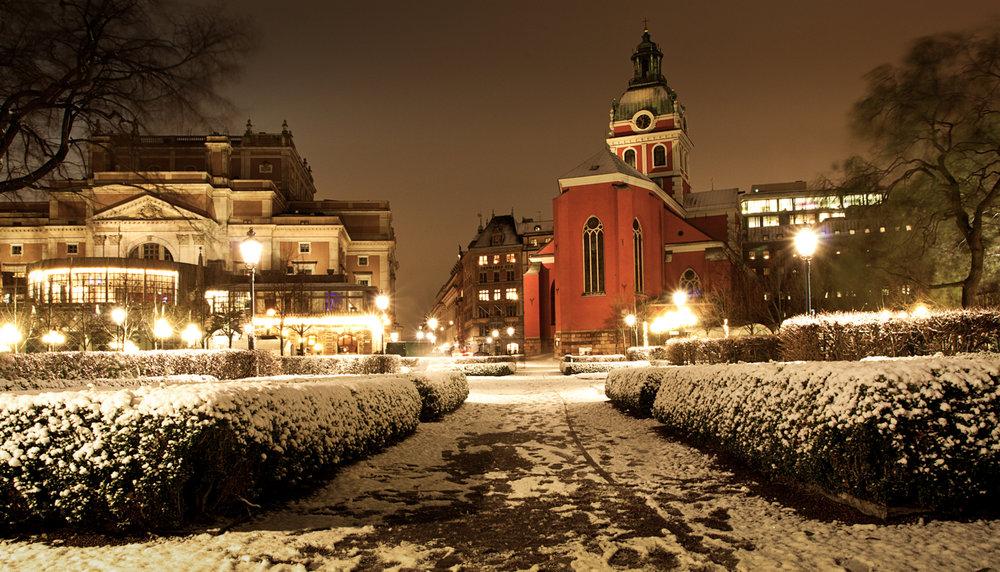 Stockholm-8.jpg