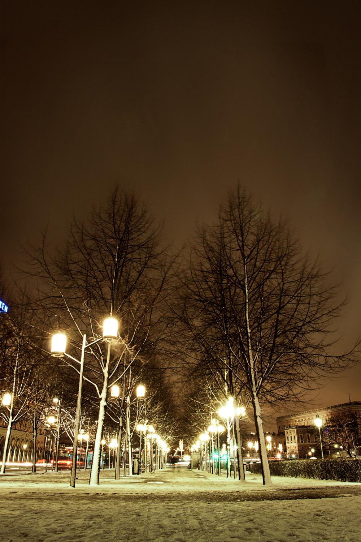 Stockholm-9.jpg