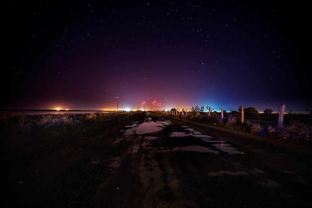 Cyprus-14.jpg