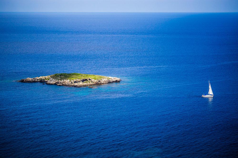Cyprus-55.jpg