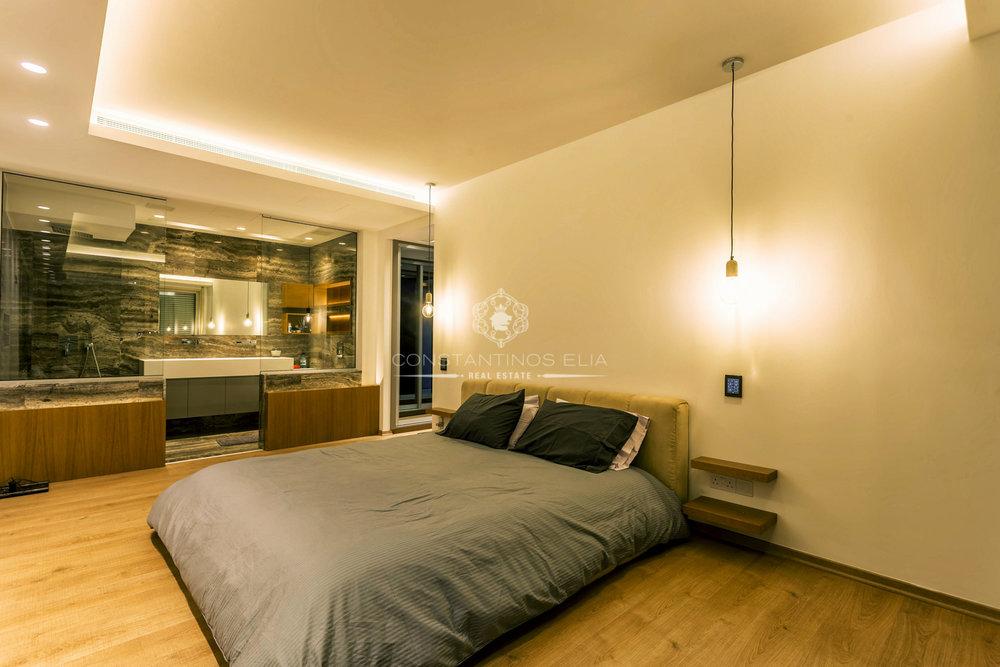 Kean Apartment 3-14.jpg