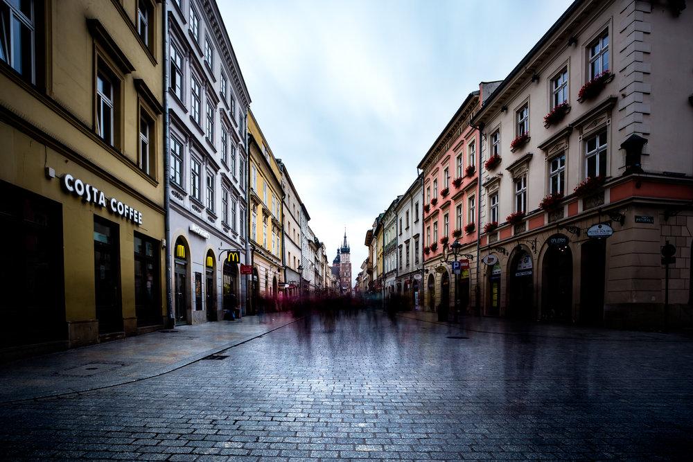 Krakow-6.jpg