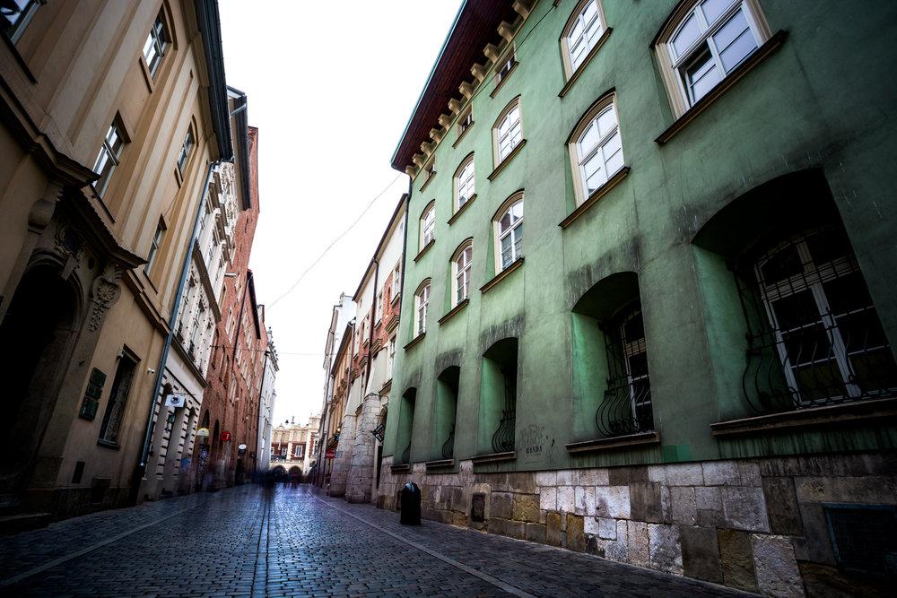 Krakow-9.jpg