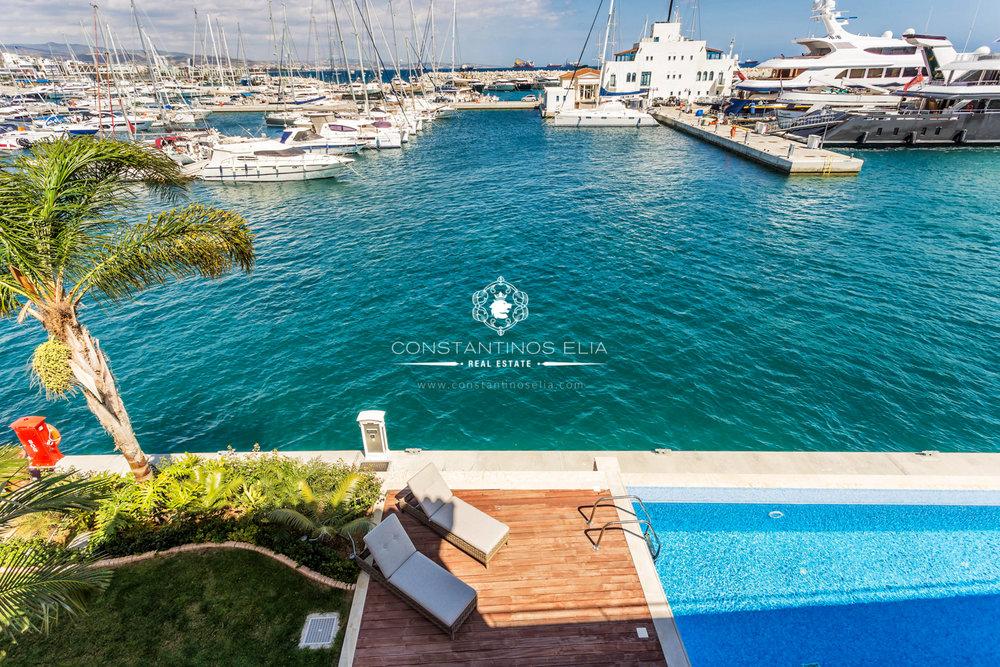 Marina Villa Shoot-10.jpg