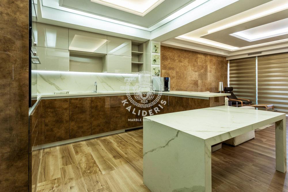 Agios Dometios Apartment-3.jpg