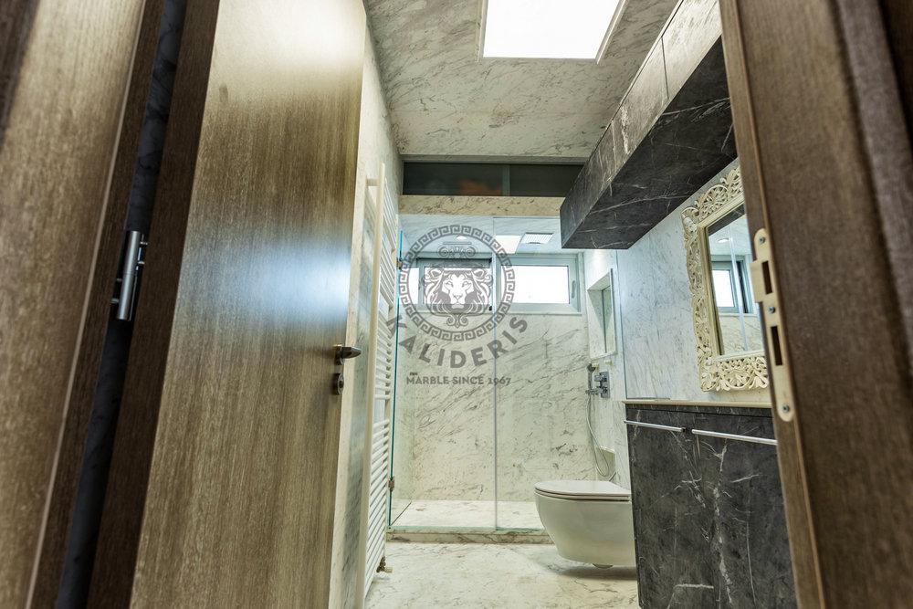 Agios Dometios Apartment-9.jpg