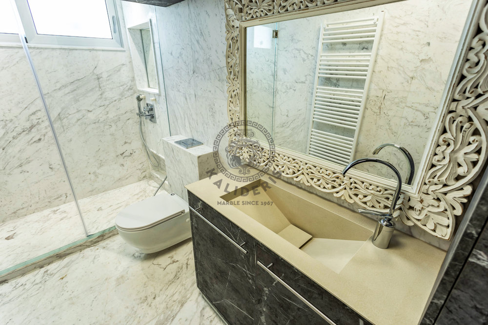 Agios Dometios Apartment-10.jpg