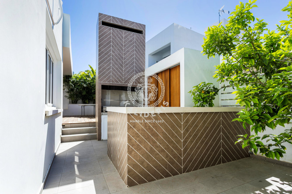 Larnaka House -1.jpg