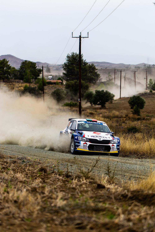 ERC Rally Cyprus 2018-4.jpg