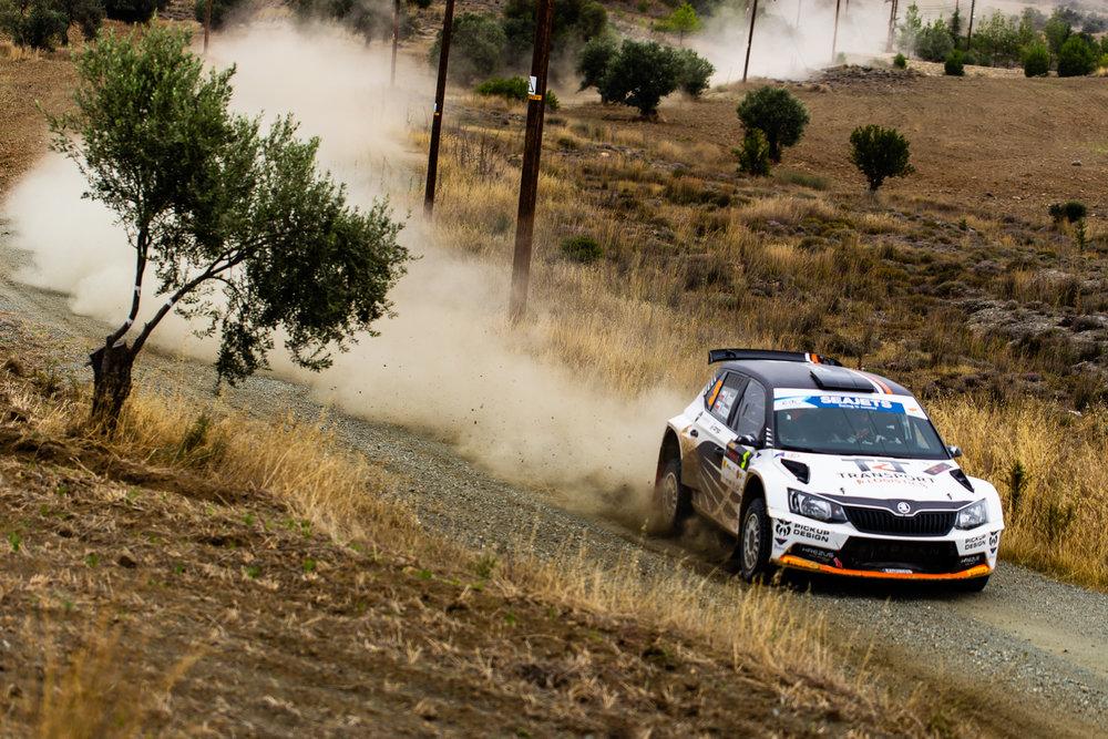 ERC Rally Cyprus 2018-3.jpg