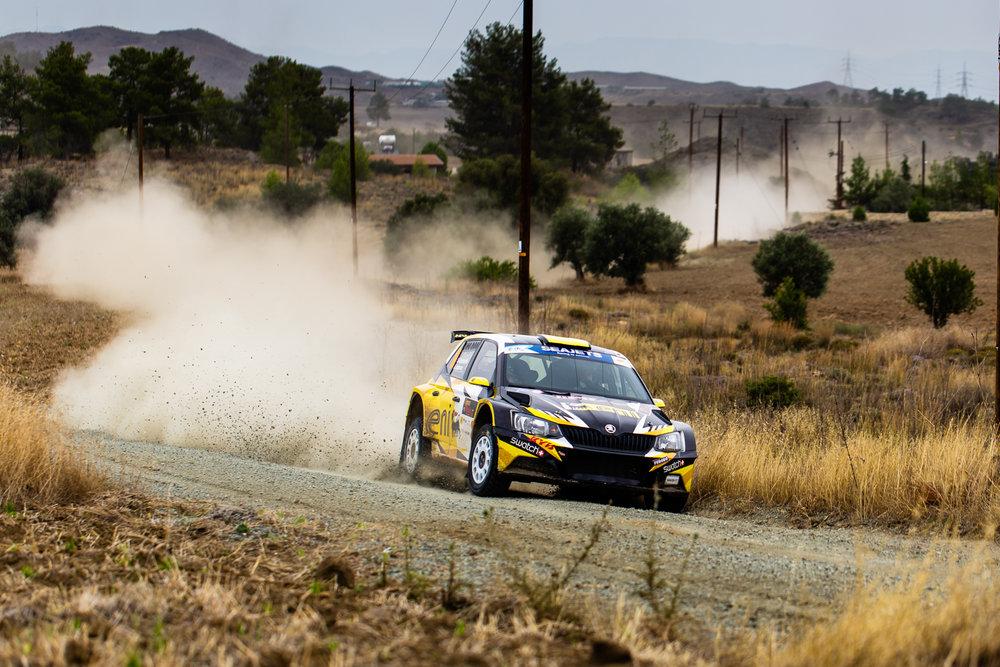 ERC Rally Cyprus 2018-5.jpg