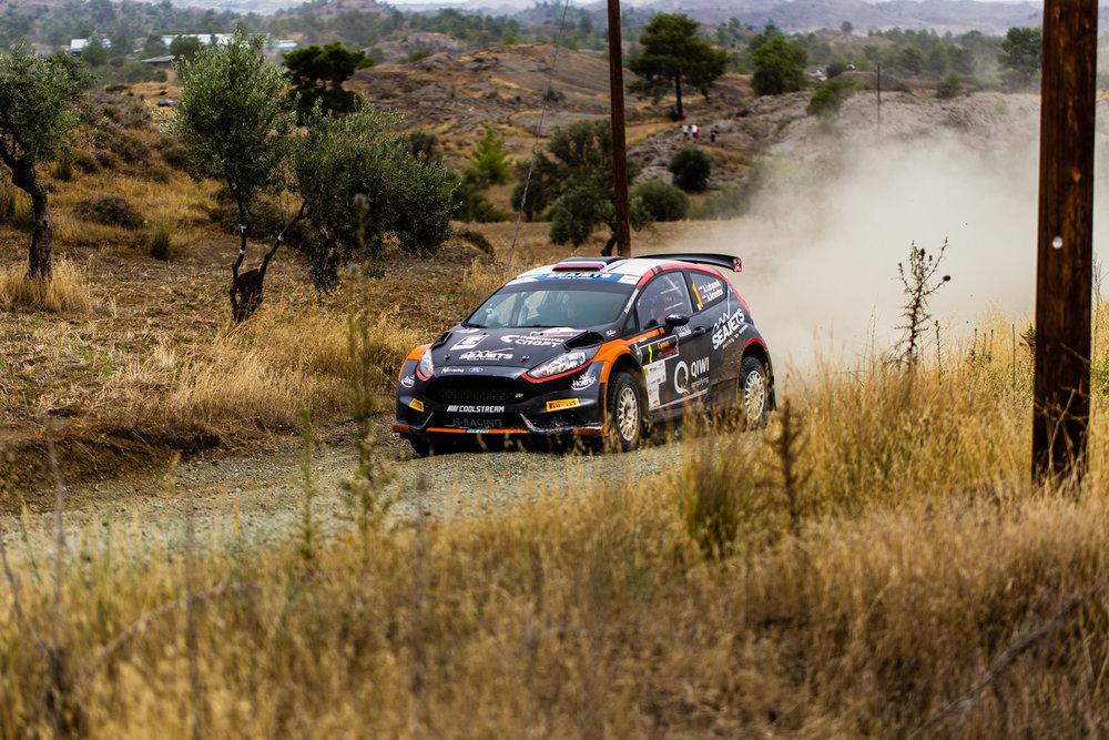 ERC Rally Cyprus 2018-6.jpg