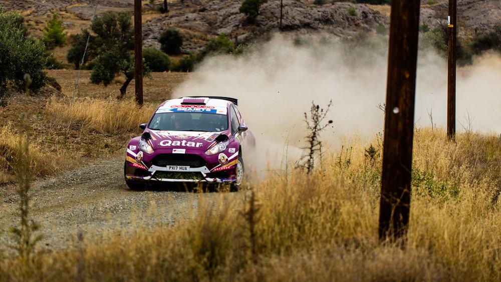 ERC Rally Cyprus 2018-7.jpg