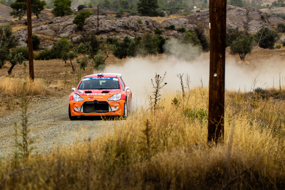 ERC Rally Cyprus 2018-8.jpg