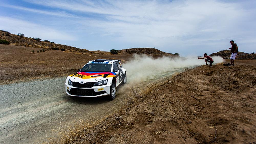 ERC Rally Cyprus 2018-11.jpg