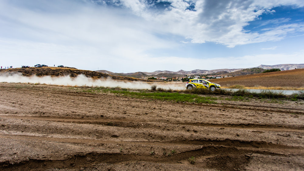 ERC Rally Cyprus 2018-17.jpg