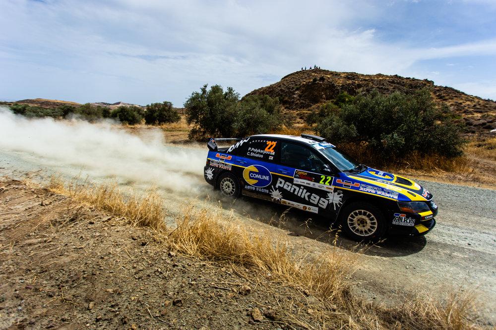 ERC Rally Cyprus 2018-19.jpg