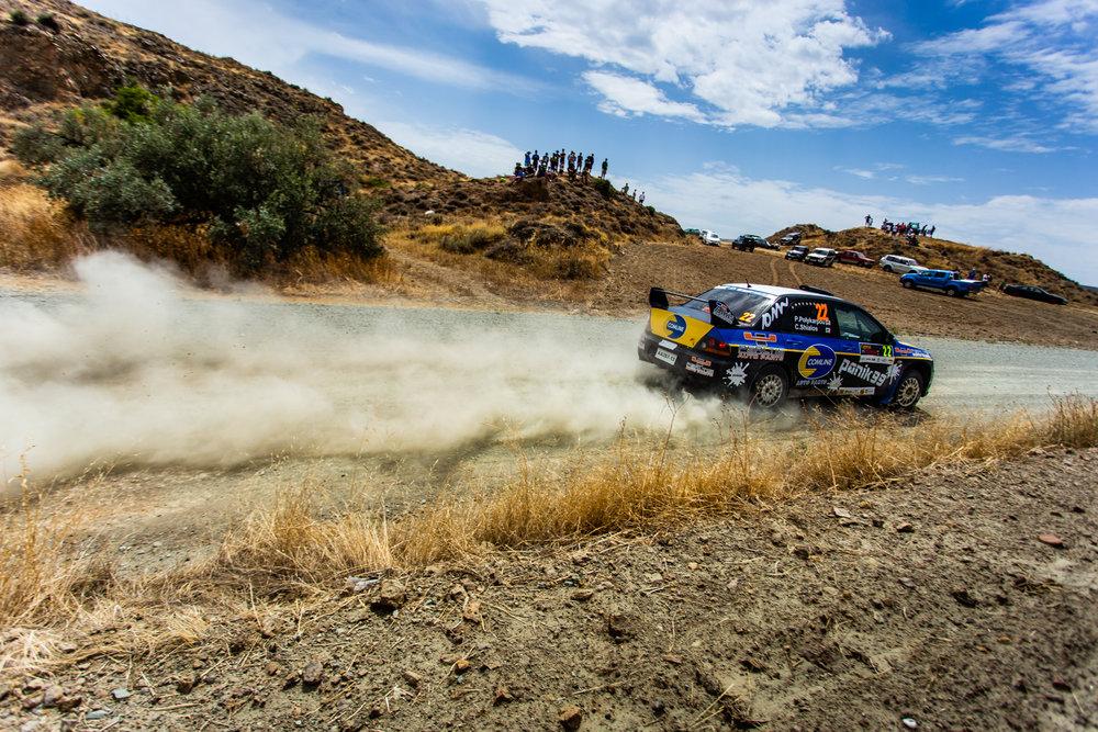 ERC Rally Cyprus 2018-20.jpg