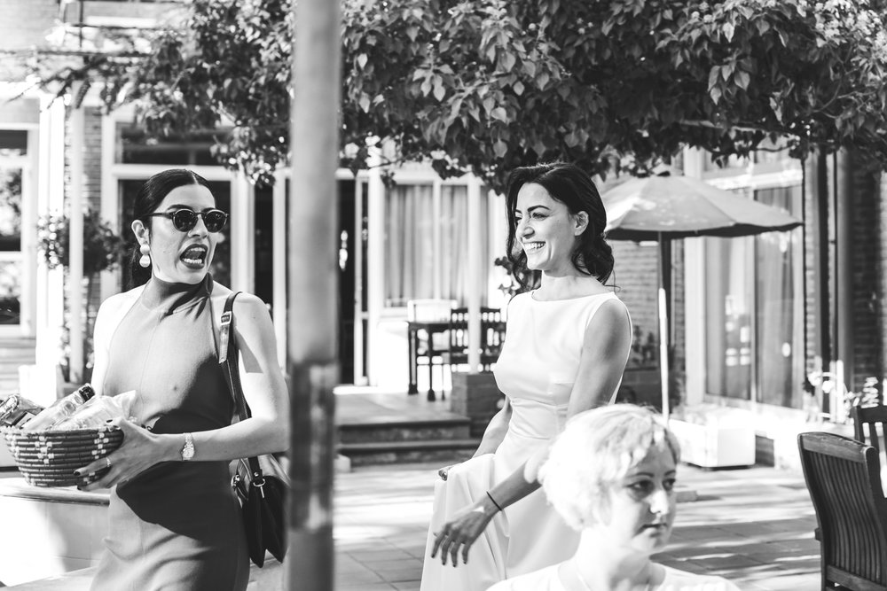 Marina & Michalis-244.jpg