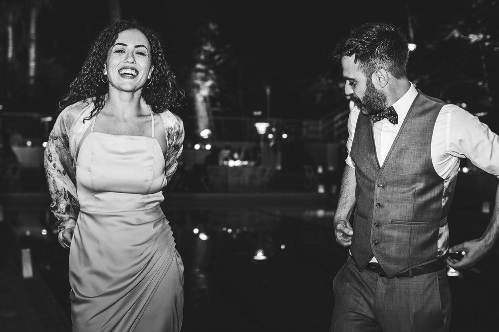 Marina & Michalis-691.jpg