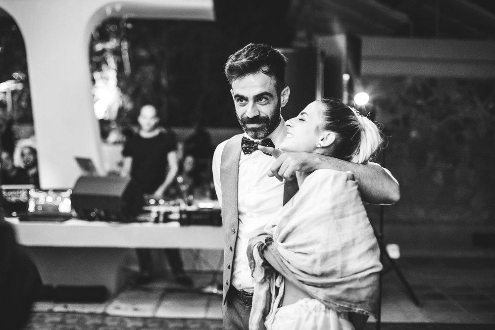 Marina & Michalis-759.jpg