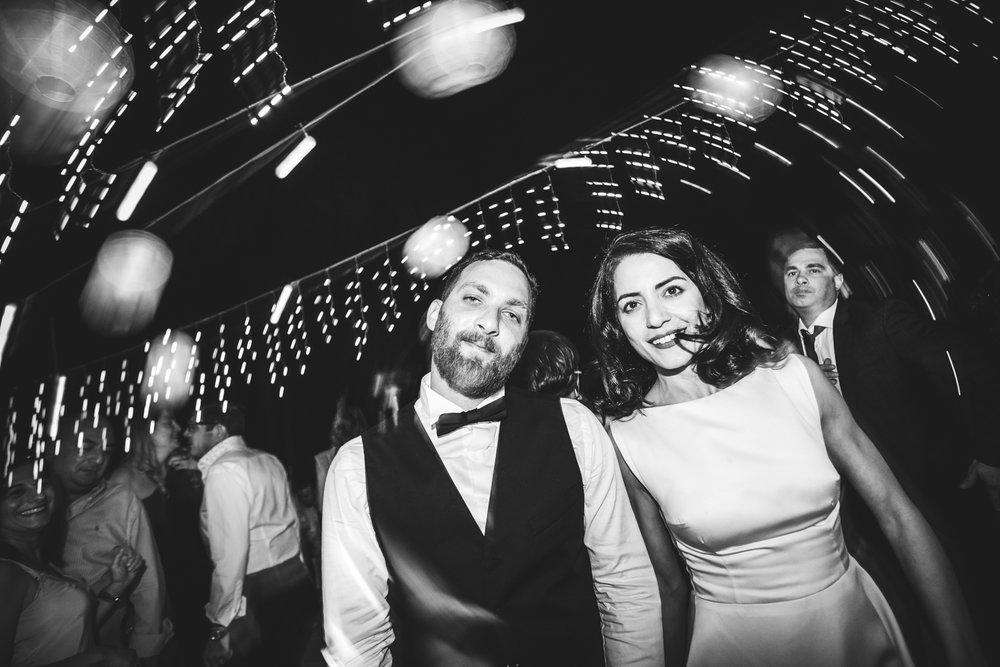 Marina & Michalis-856.jpg