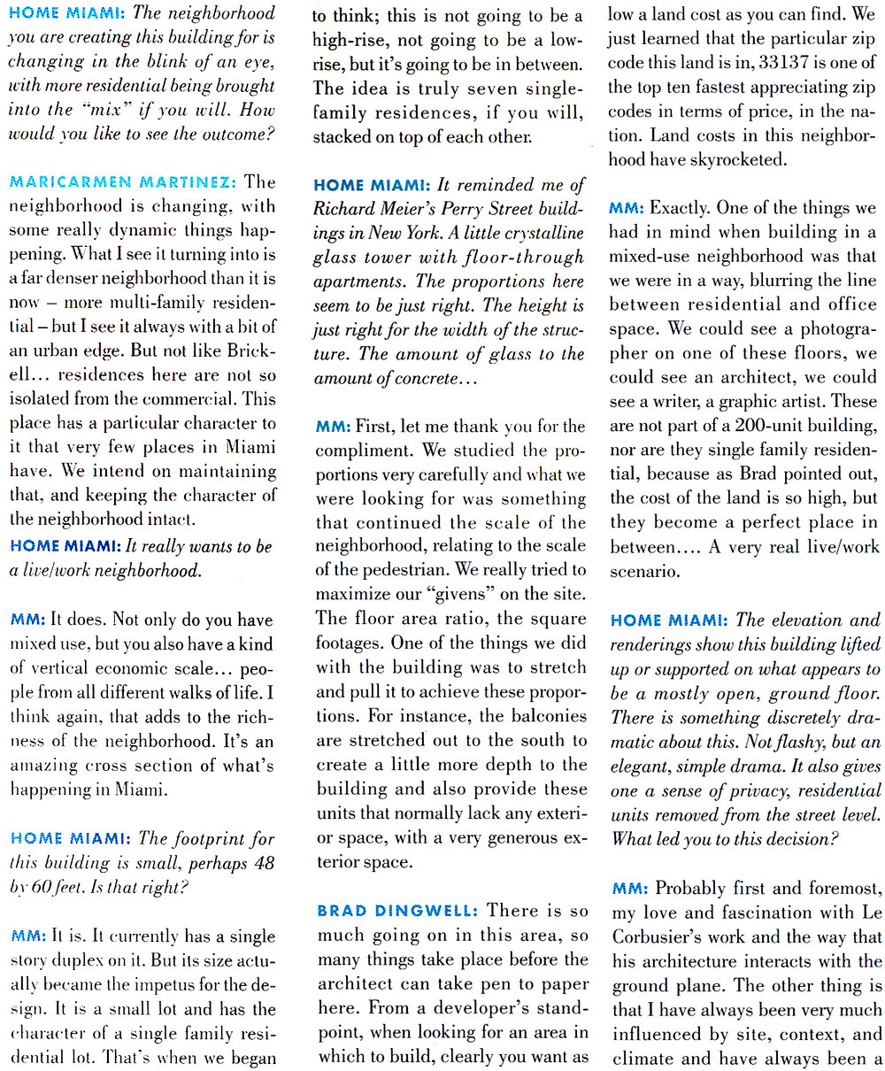 July04 page 2and3.jpg