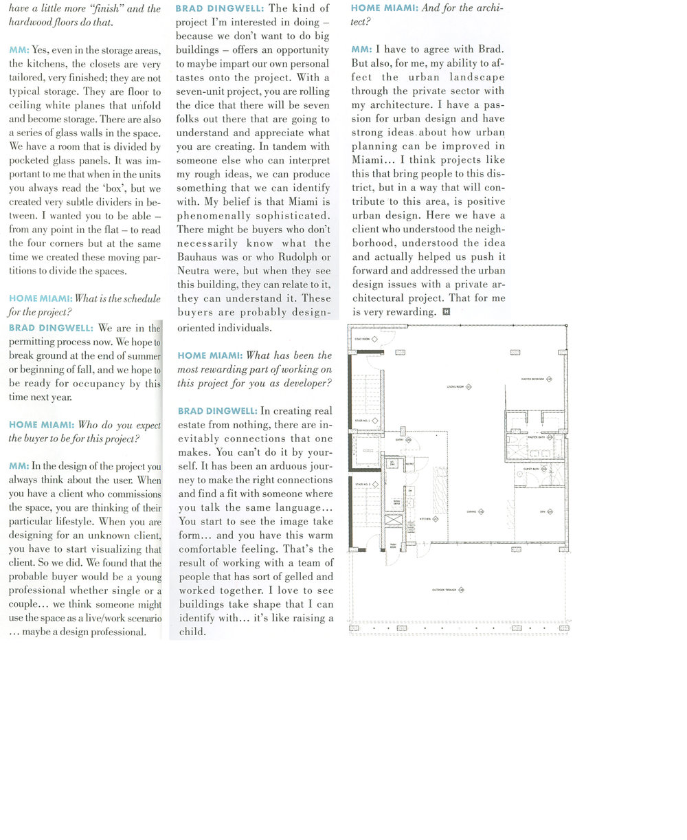July04 page 6and7.jpg