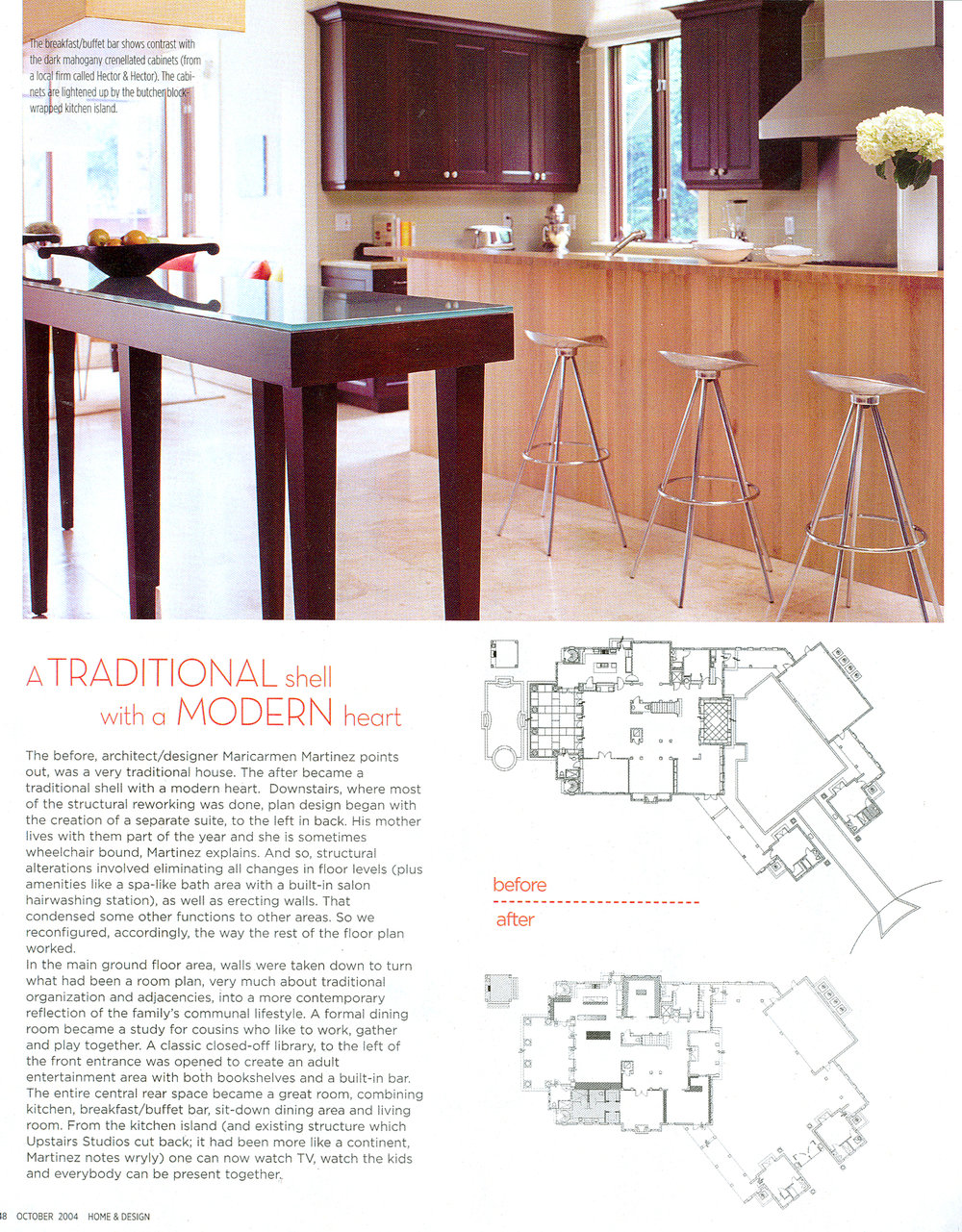 Home&Design October2004 article page 5.jpg