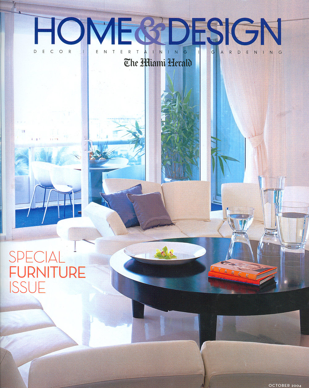 Home&Design section October2004cover.jpg