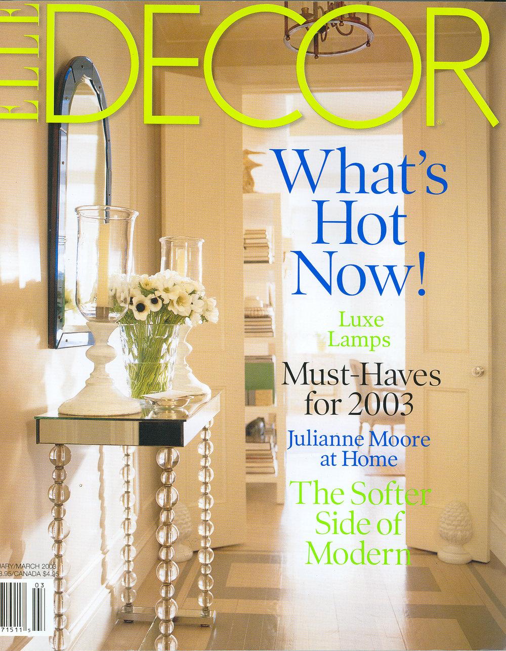 Elle Decor Cover Page.jpg