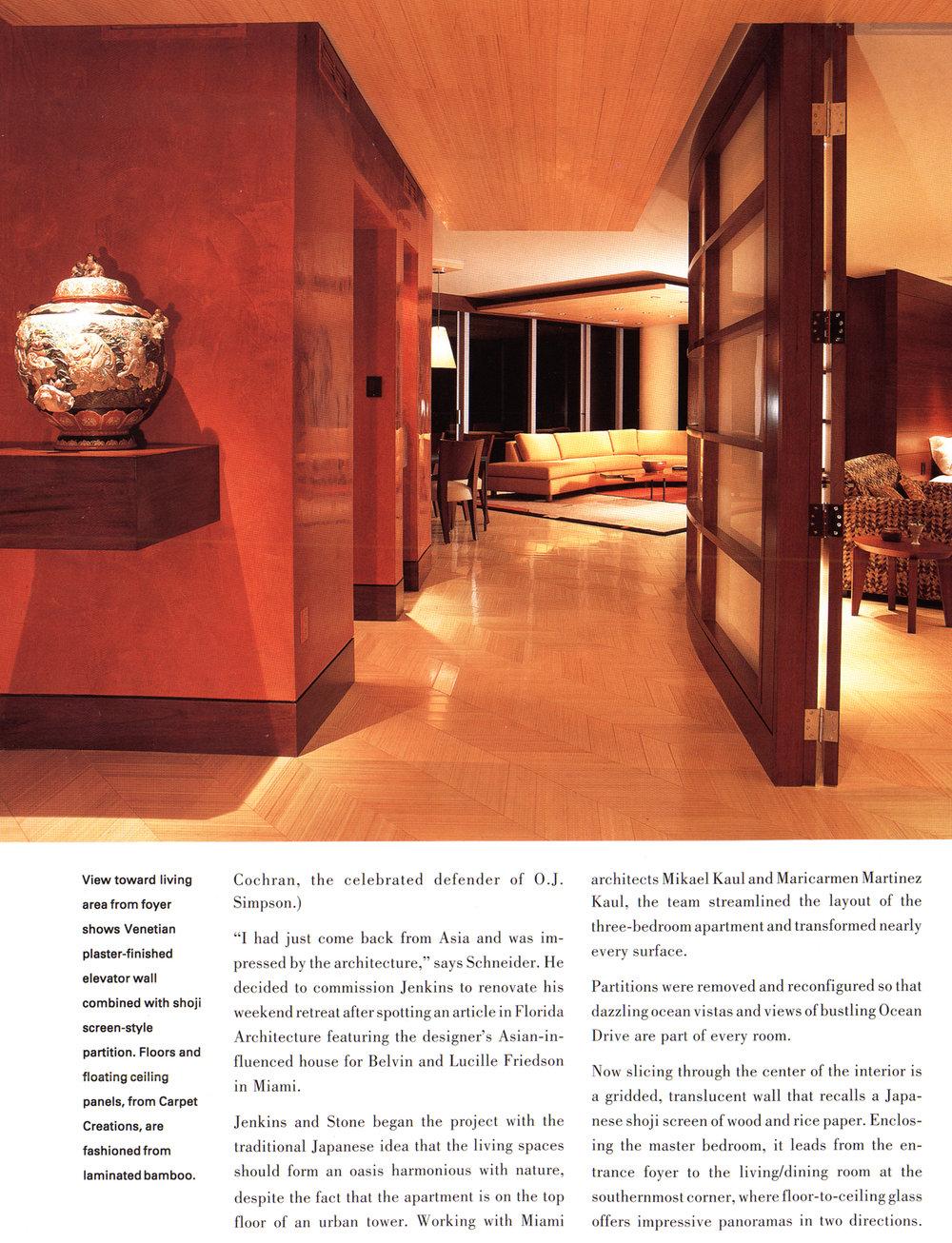 FA-page3.jpg