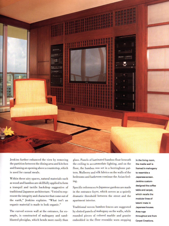 FA-page4.jpg